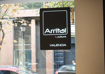 Cocina, empresa en Valencia