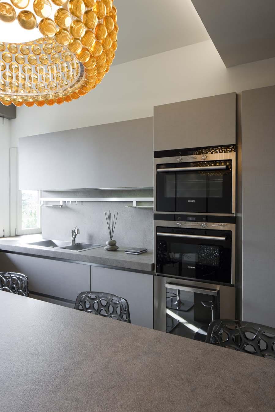 Proyectos cocinas valencia proyecto cocina moderna for Proyectos de cocina